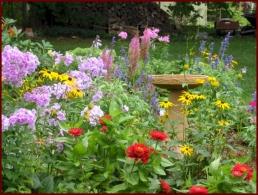 gardentourphoto