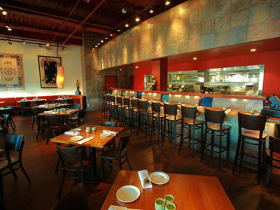 Wynnewood's Sang Kee is expanding