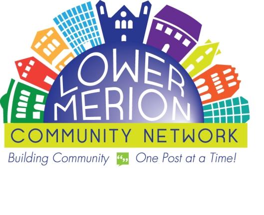 LMNC_logo