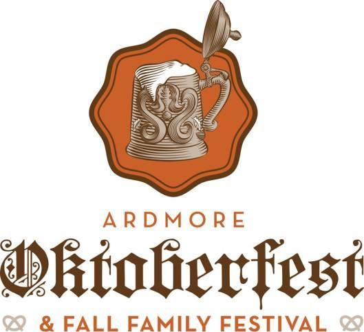 oktoberfest 9-28