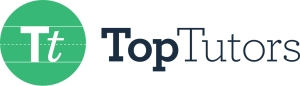 Stephanie Weiss Top Tutors Logo corrected