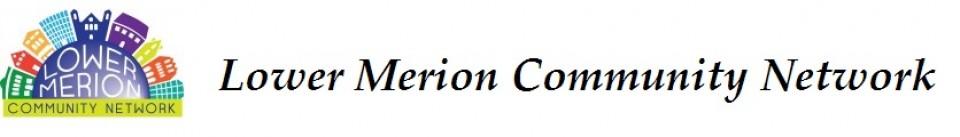 Lower Merion Community Network