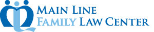 main line family law logo