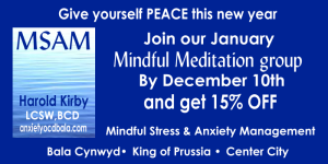 Mindful Med discount ad
