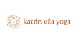 Katrin_elia_front