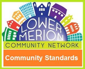 LMNC Community Standards