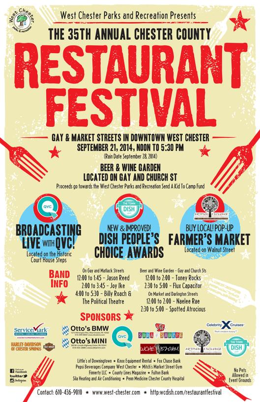 poster-2014-chester-county-restaurant-festival-lg