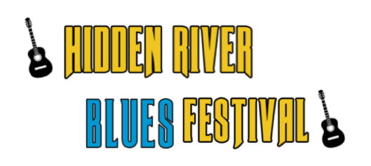 hidden river blues fest