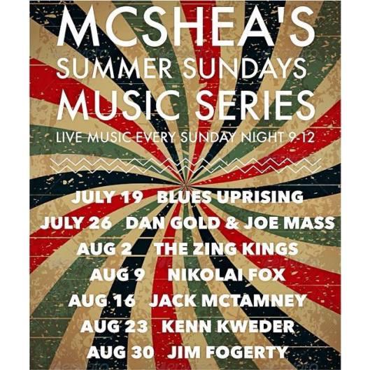mcsheas