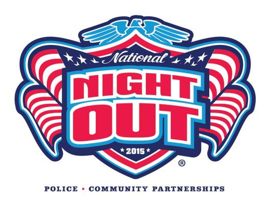 nite out 2015