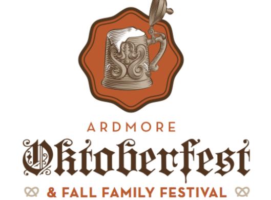10-10-15 Armore Oktober