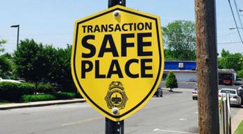Transaction_safe_place_cropped_medium
