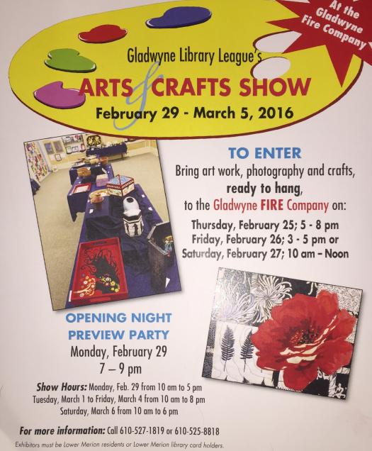 gladwyne craft show.png