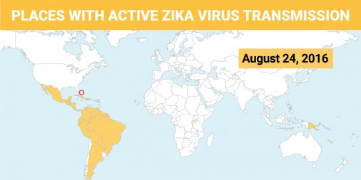 See the zika virus local transmission cases on a map business the virus transmitted by mosquitoes has been spreading around the americas over the past year including parts of florida freerunsca Image collections
