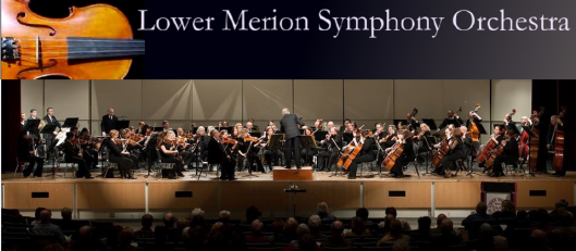 lower-merion-symph-orch-graphic