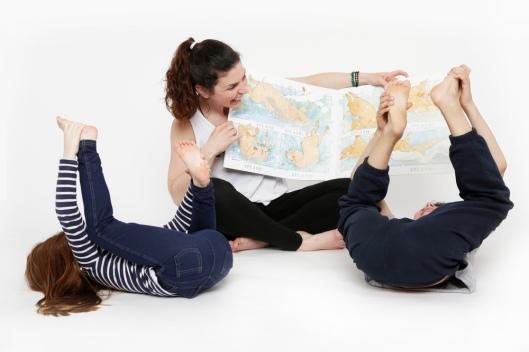 story-yoga