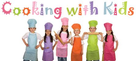 kids-cooking
