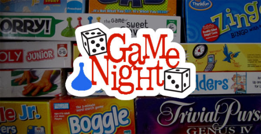 Game-Night-at-Fuquay-Coworking