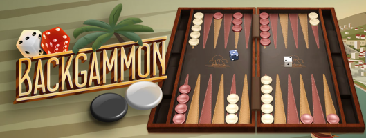 backgammon-1491405169